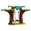 """Конструктор Lepin 01063 Френдс """"Дом дружбы"""" (Lego Friends 41340 ) 808 детаей., фото 5"""
