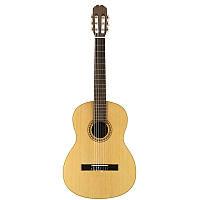 Классическая гитара Manuel Rodriguez Caballero 10