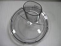 Крышка чаши кухонного комбайна BOSCH 00750898, фото 1
