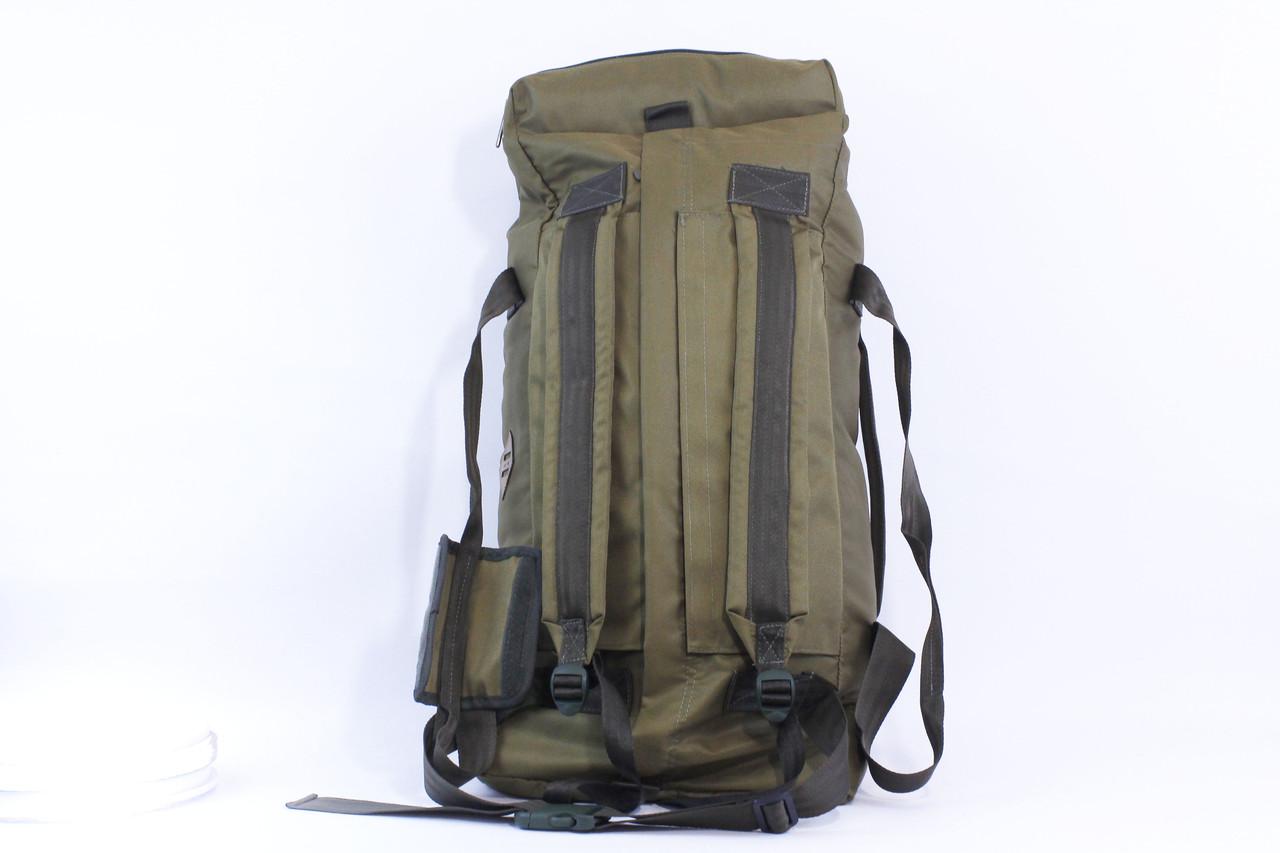 """Туристический рюкзак """"Грибник"""""""