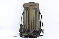 """Туристический рюкзак """"Грибник"""", фото 1"""