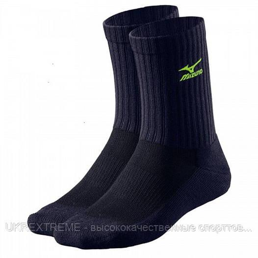 Носки Mizuno VB Socks Medium (ОРИГИНАЛ)