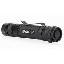 Фонарь Eagletac D25LC2 XP-L V5 (905 Lm), фото 2