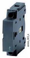 Четвертый силовой полюс для Sirco M 16 Ампер 22001000