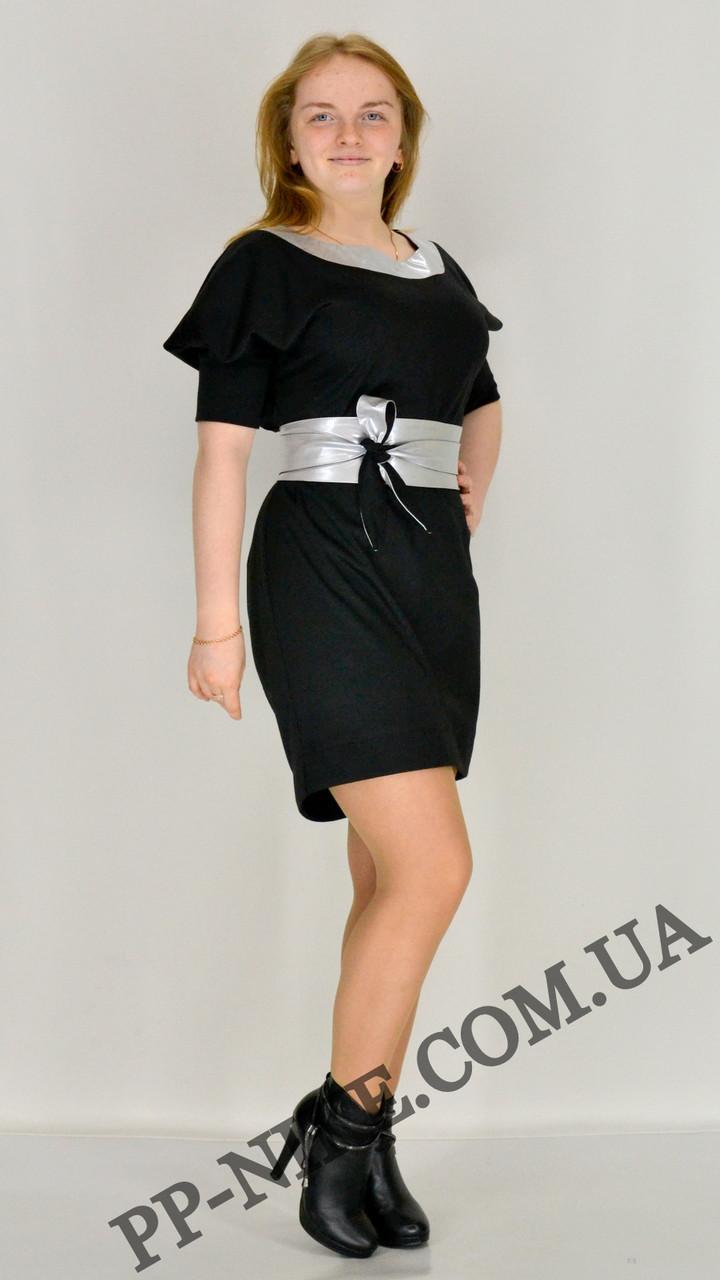 Платье №437