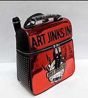 """Женский рюкзак городской """"ART JINKS IN"""", рюкзак-сумка, 058236, фото 1"""