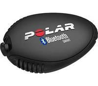 Шагомер Polar Sensor Bluetooth Smart