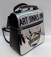 """Женский рюкзак городской """"ART JINKS IN"""", рюкзак-сумка, 058238, фото 1"""