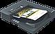 DF-701 Автоподатчик оригиналов двустор. DualScan, 100 лист для bizhub 224/С224/284/С284, фото 4