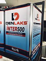 Клей для обуви Denlaks Inter500 наирит