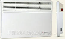 Электроконвектор ЭВНА-1,0/220 (МБ) брызгозащищенные , Серия«ЕВРО» ряд «Классик»
