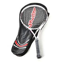 Теннисная ракетка MS 0058  1шт, Profi