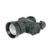 Тепловизор очки-бинокуляр Archer TGA-3/336/75 PRO