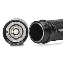 Фонарь Eagletac P100A2 XP-G2 S2 (360 Lm), фото 3
