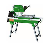 Плиткорез Procraft PF 1650-400
