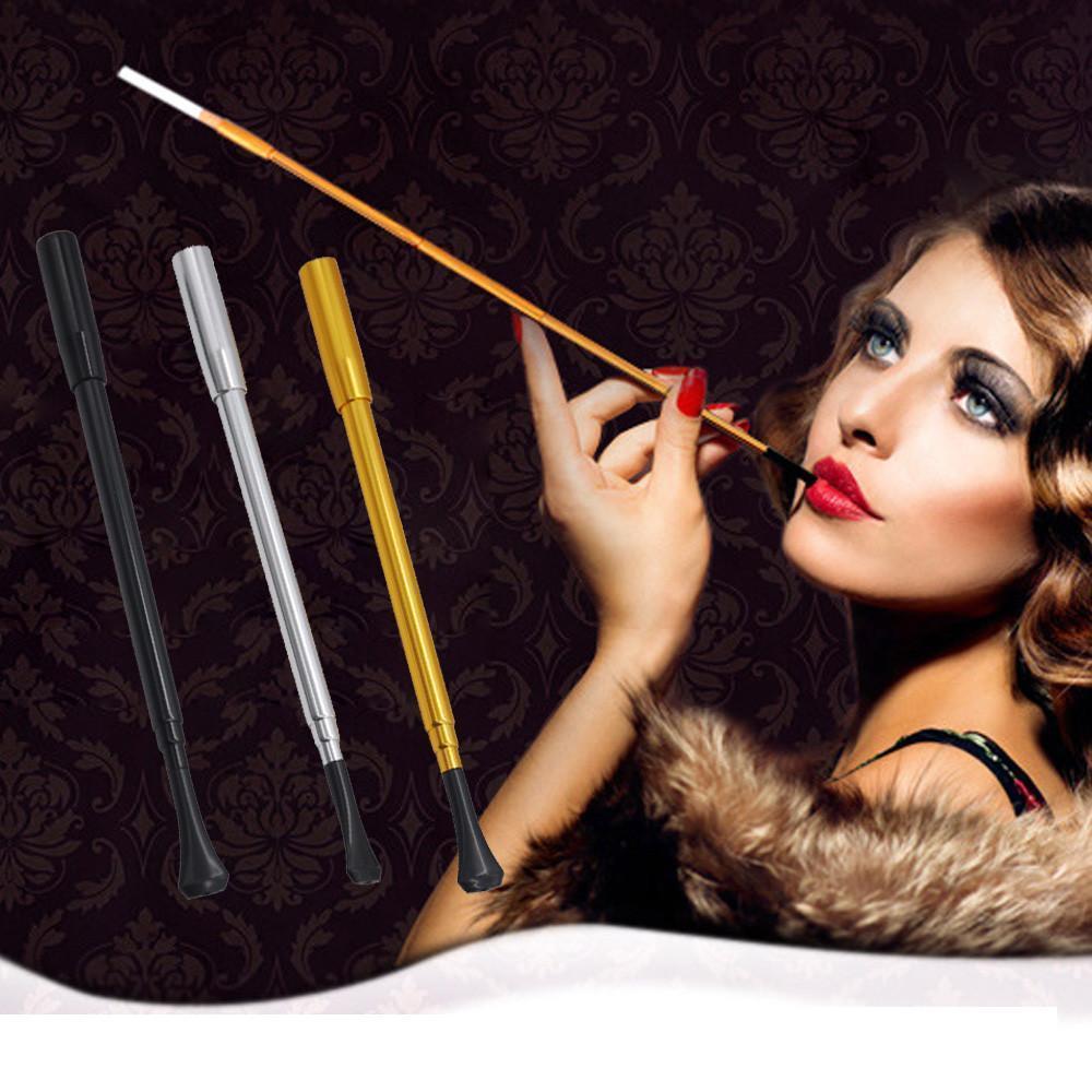 Мундштук для сигарет женский длинный купить в электронные сигареты купить в отрадном