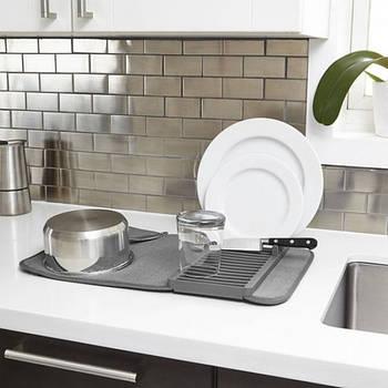 Подставки и держатели для кухни