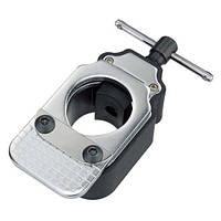 """Ключ направляющий для ножовки Topeak Threadless Saw Guide для труб 1"""", 1-1/8"""", 1-1/4"""" (ОРИГИНАЛ)"""