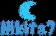 ✅ Интернет-магазин Nikita7 ➤ Детские игрушки оптом 7 КМ.👍