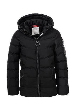 Куртка для мальчика BMA-6688, фото 2