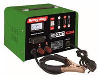 Пуско-зарядний пристрій Procraft PZ280A, фото 1
