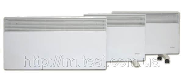 Електроконвектор ЭВНА-1,5/220 Н (МБ) низькі брызгозащищенные , Серія«ЄВРО» ряд «Класик»