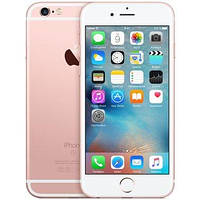 Телефон Apple iPhone 6S Rose Gold,Розовое золото