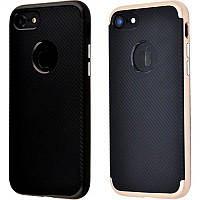 Чехол SGP Case (TPU) для Apple iPhone 7/8 (2 цвета), фото 1