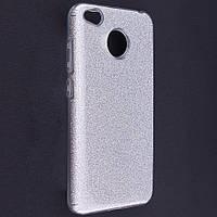 Полимерный Чехол для Xiaomi Redmi 4X Стильный Блеск