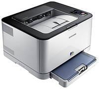 Прошивка принтера Samsung CLP-320/320N в Киеве, Академгородок, Житомирская, Нивки, Борщаговка, Шулявка, Беличи