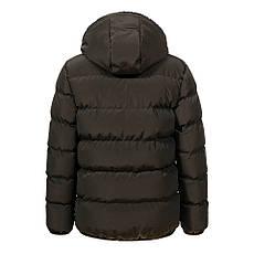 Куртка для мальчика три цвета, фото 2