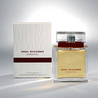 Angel Schlesser Essential, 30 мл