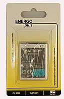 Аккумуляторная батарея SAMSUNG S3850/S3350/S5220/S5222
