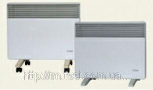 Электроконвектор ЭВНА-2,5/220 (МБ) брызгозащищенные , Серия«ЕВРО» ряд «Классик»