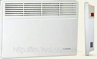 Электроконвектор ЭВНА-2,5/220 (МБ) брызгозащищенные , Серия«ЕВРО» ряд «Классик», фото 1