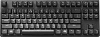 Клавиатура Cooler Master MasterKeys Pro S White MX (SGK-4090-KKCM1-US) brown