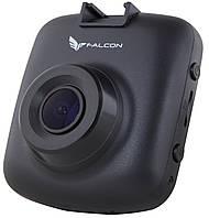 Видеорегистратор Falcon DVR HD71-LCD