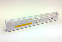 Світлодіодна панель GD-Light GD-1036S з сонячною панеллю, фото 1