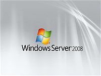 Microsoft Windows Server 2008 Std R2 w/SP1 x64 RUS 1-4CPU 5Clt (P73-06437)