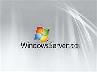 Microsoft Windows Server 2008 Std R2 w/SP1 x64 RUS 1-4CPU 5Clt (P73-06437)