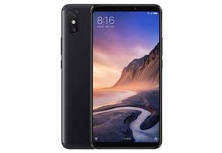 Xiaomi Mi Max 3 4/64 Black Global Version