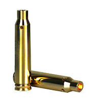 Прибор для холодной пристрелки Bering Optics к. 308Win, 243Win, 7 mm BE39004