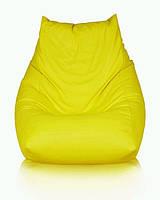 Бескаркасное Детское Кресло Foxy   (Кресло — мешок), Подарок ребенку