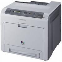 Прошивка принтера Samsung CLP-620ND Киев, Академгородок, Житомирская, Нивки, Борщаговка, Окружная, Университет