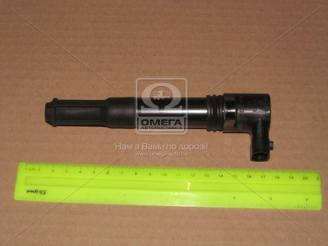Катушка зажигания (пр-во Magneti Marelli кор.код. BAE403C), 6900640356