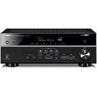 AV-ресивер Yamaha MusicCast RX-V585 black