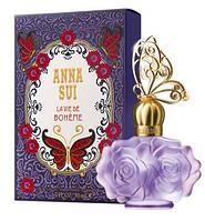 Anna Sui La Vie De Boheme, 50 мл
