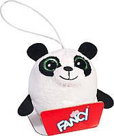 Глазастик панда, GPU0