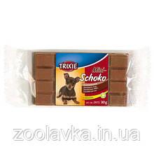 Міні шоколад для собак TRIXIE