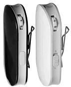 Карманные слуховые аппараты